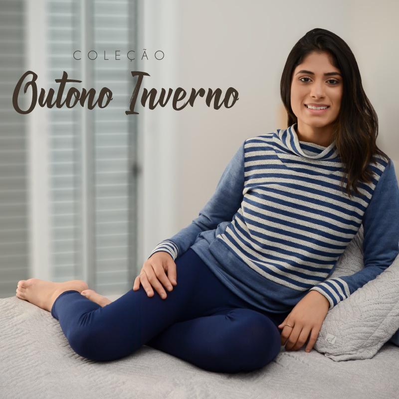 c89091c58 Hora do Sono pijamas - Loja Virtual